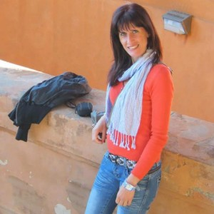 Rosetta Ventura