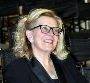 Rossana Agnolin