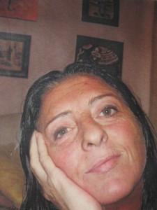 Rossana Basso