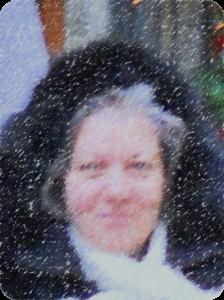 Rossana Guiso