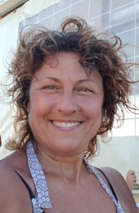 Rossana Mattei
