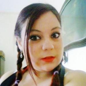 Rossella Ciaccia