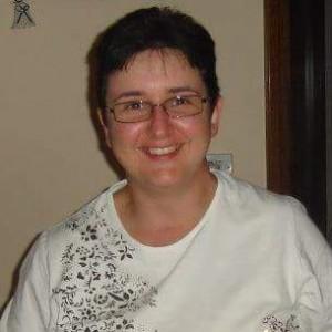 Rossella Fogliani