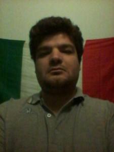 Sabino Masiello