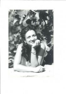 Sabrina Bacchetti