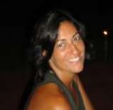 Sabrina Gentile
