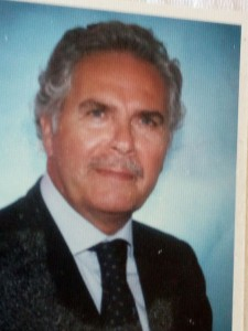 Salvatore Amoruso