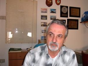 Salvatore Laureanti