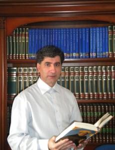Salvatore Sindaco