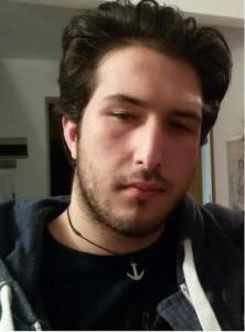 Samuele Mione