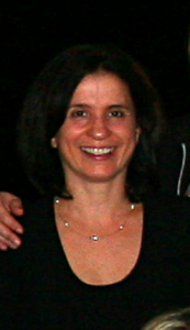Sandra Balducci