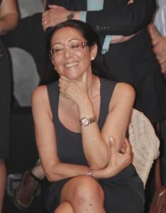 Sandra Ballardini