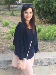 Sandra Biancamano