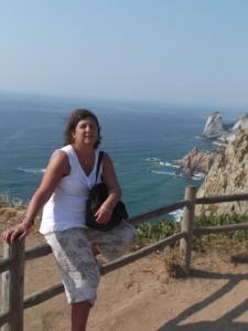 Sandra Piccolo
