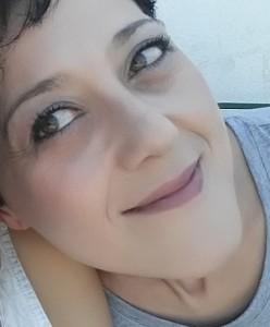 Sandra Romanelli