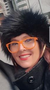 Sandra Salvini