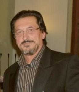 Sandro Petrini
