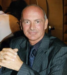Sandro Salini