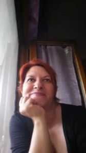 Santina Frau