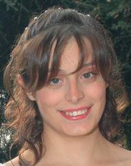 Sara Cazzaniga