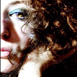 Sara Coletta