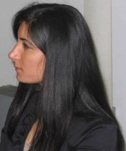 Sara Lanna