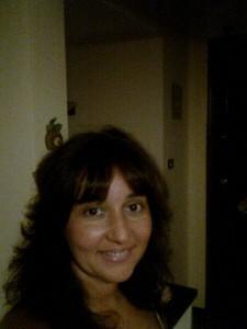 Sara Samolo