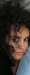 Sara Zanon