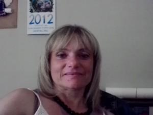 Sarita Massai