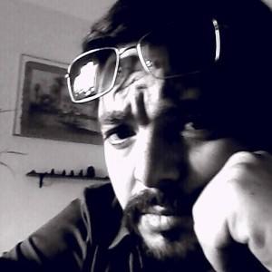 Sebastiano Liotti