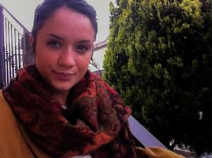 Selene Gherardi