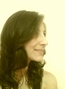 Serena Mercorio