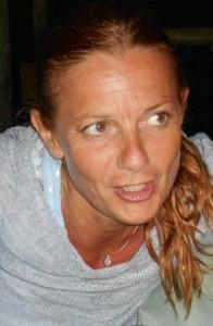 Serena Ricci