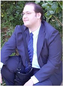Sergio Altizio