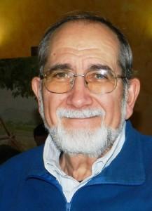 Sergio Baldini