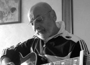 Sergio Chiarotti