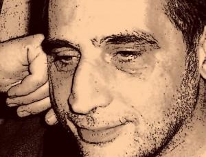 Sergio Zanoletti
