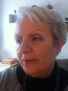 Silvana Barzagli