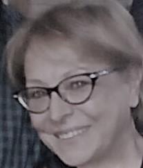 Silvana Benenati