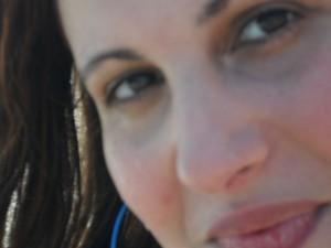 Silvana Tranchida