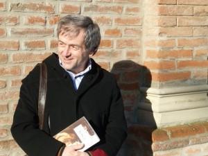 Silvano Notari