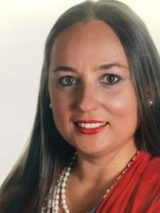 Silvia Battaglino