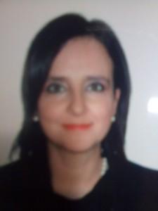 Silvia Granelli