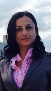 Silvia Guglielmi