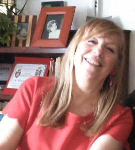 Silvia Moscati