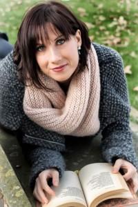 Silvia Pascucci