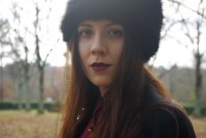 Silvia Vernuccio
