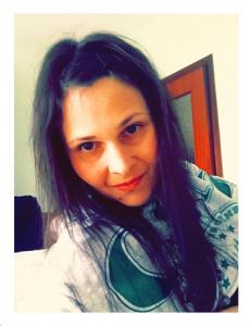 Simona Barladeanu Oana