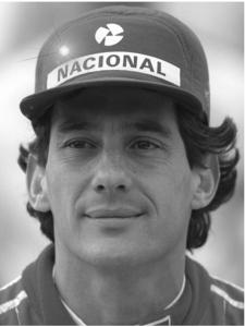 Soeren Senna