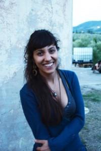 Sonia Bellini